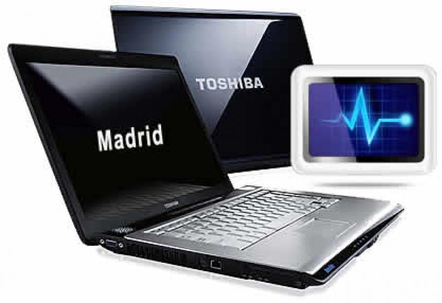 Servicio t cnico oficial reparaci n de ordenadores for Altoha servicio tecnico oficial madrid